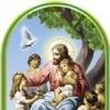 11 марта - Молебен и праздн... - последнее сообщение от Миссия Милосердия