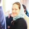 Рассказы и сказки от нашей подопечной - последнее сообщение от Elena.Kharlamova