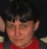 Оноприенко Людмила Михайловна (ЗАО; +16.02.2010) - последнее сообщение от Елка