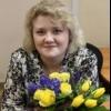 Срочная подработка!!! - последнее сообщение от Татьяна Суючбакиева