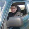Ищем добровольца-подвижника, который отвезет батюшку 29 июня - последнее сообщение от Volomir